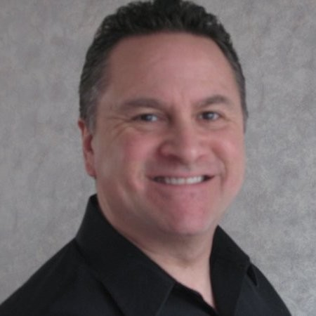 Jeff Joslin - Founding Member | United States | Management Consulting & Information Technology Sector