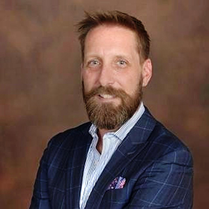 Jeff Beverly - Founding Partner | United States | Cannabis Sector