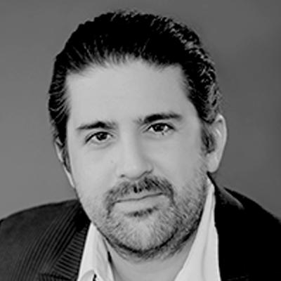 Matt Griswold - Director