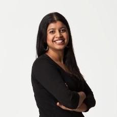 Divya Smith - Director