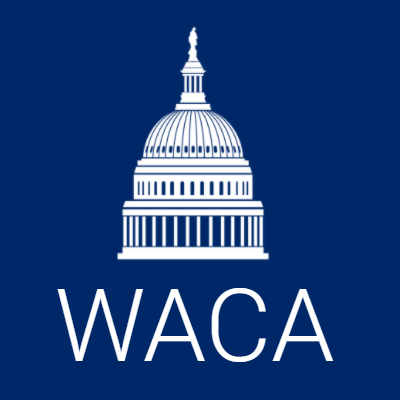 WASHINGTON AREA CONCIERGE ASSOCIATION MEMORIAL SCHOLARSHIP