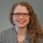 Katelyn Haas - Pennsylvania - Pittsburgh