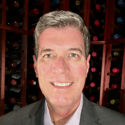 Greg Akins - President & Chief Operating Officer, Wine Warehouse
