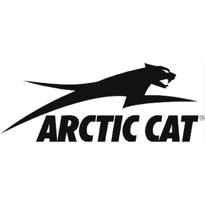 Cat Shack - Chetwynd - Arctic Cat Dealer