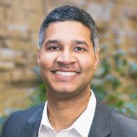 Phillip Farinha - Vice President