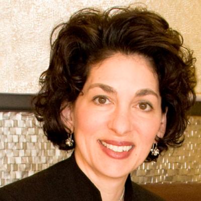 Peggy Noe Stevens  - Author, Global Speaker, Media Spokesperson and Prominent Experiential Brand Strategist