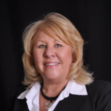 Diane Brown - Founding Member | United States | Financial Sector