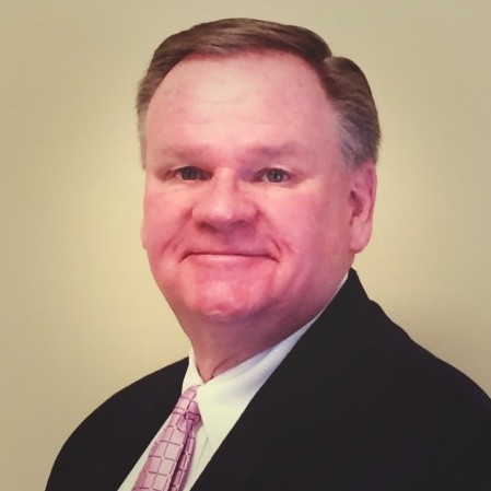 M. David Wood - Founding Member | United States | Information Technology Sector