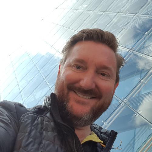 Steffen Kirkegaard - Founding Member | Denmark | Investment Management Sector