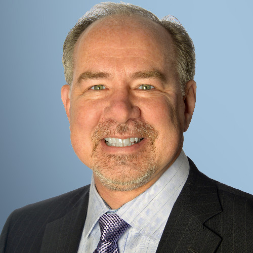 Don McKeefery - Founding Member | United States | Management Consulting Sector