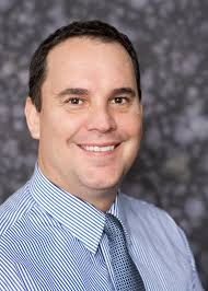 Alan Gravano - President
