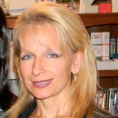 Colleen Ryan  - Secretary