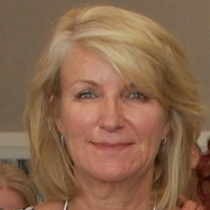 MaryAnn Reinhardt - Fraser Valley Representative