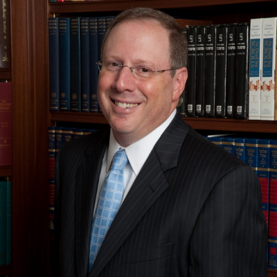 The Rabbi Aaron Panken Memorial Scholarship Fund