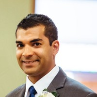 Chris Perera - Boatdealers.ca - Director