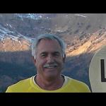 Gary Vavra - District 3 Director