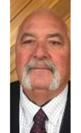 Dr. Steve Krull - Secretary-Treasurer