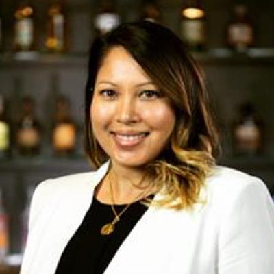 Carol Kelley - Manager, On-Premise Customer,  Beam Suntory, Inc.