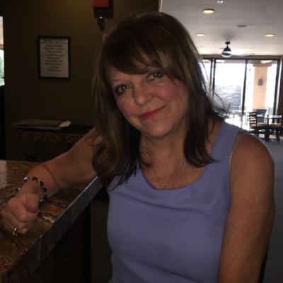 Rachael Ellas - Consultant, Ellas and Associates LLC