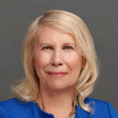 Clare Beckton - Director, Governance