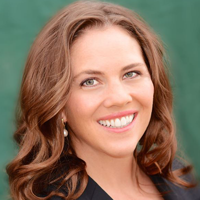 Kristin Frei - Director of Chains, Republic National Distributing Company