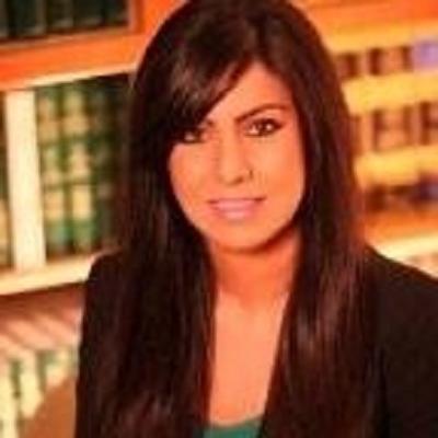 Setarah Mahmoodi -