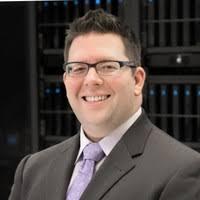 Joshua Tooley  - Regional Vice President