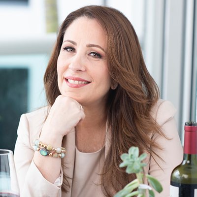 Barbara Marti - Director of Supply Chain/ Customer Service, Southern Glazer's Wine & Spirits