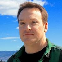 David Cole  - Regional Vice President