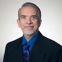 Doug Rabold - District President