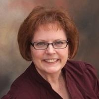 LaDonna Spragg - Regional Vice President