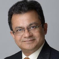 Soumen Roy - Country Head, Canada Tata Consultancy Services
