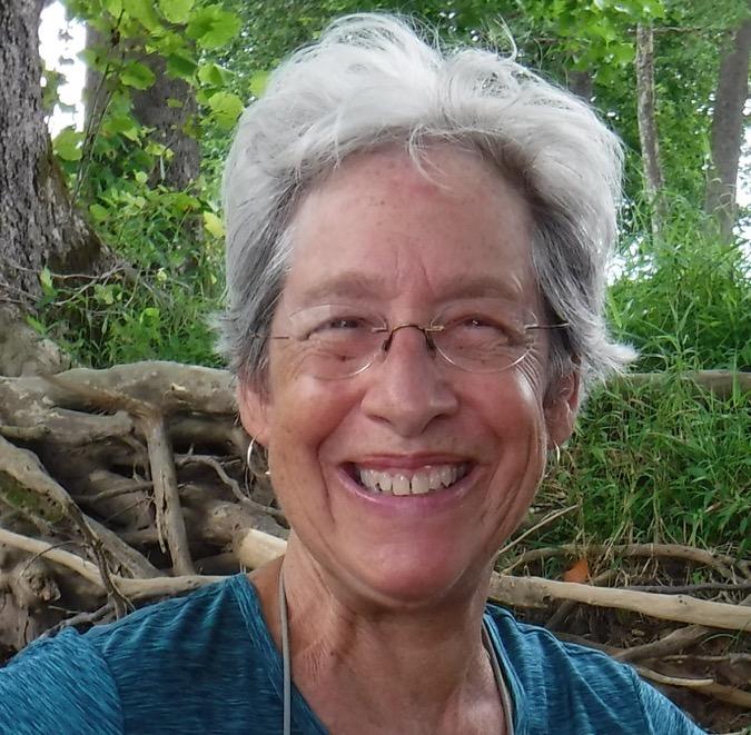 Peggy Schaeffer -