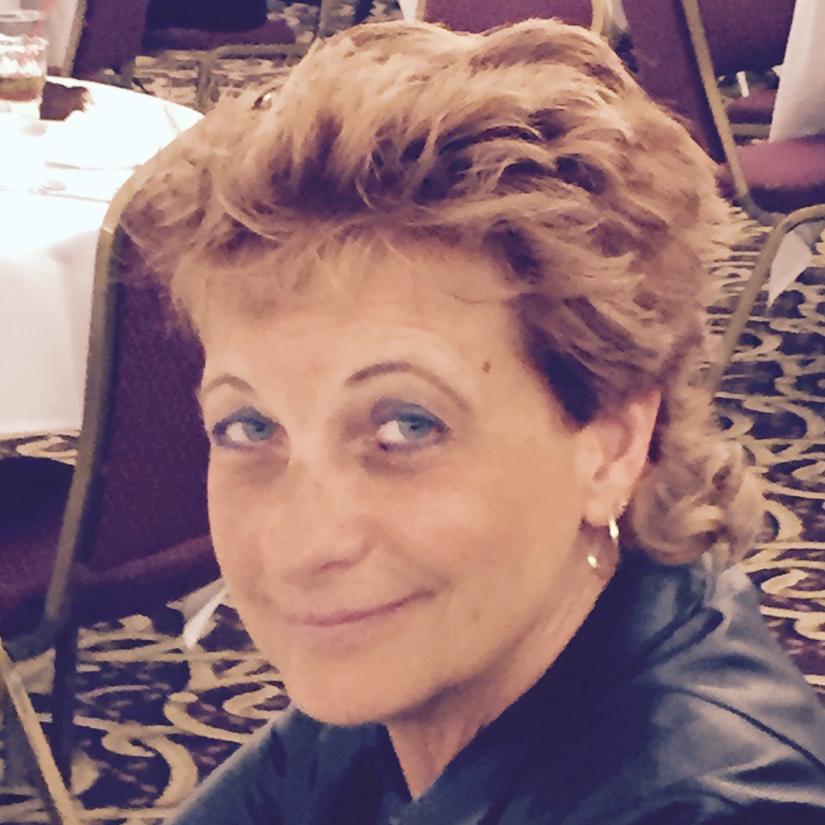 Karen Stevens - Accounting Manager