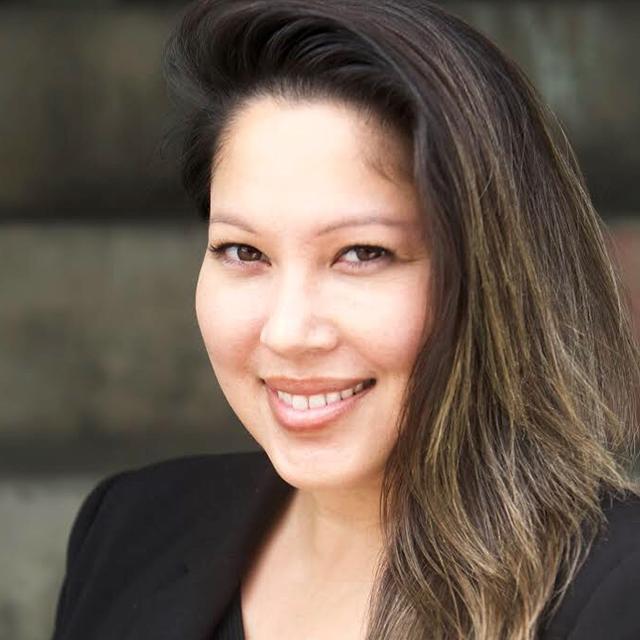 Carol Kelley - On-Premise Sales Manager, So. CA, Beam Suntory