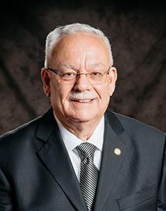 Bob Imbriani - AfA Board