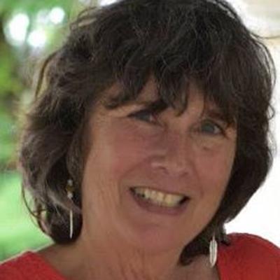 Helene Dudley - Board