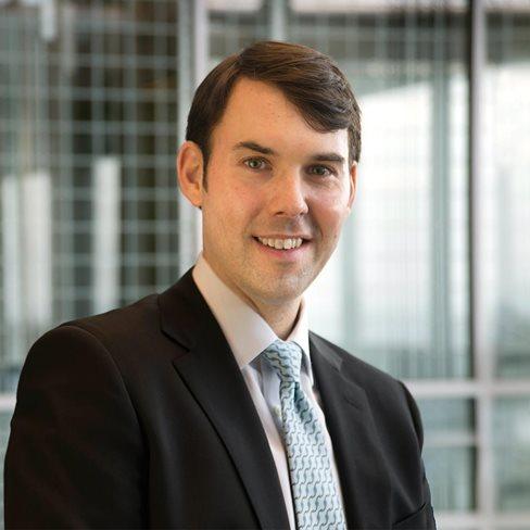 Kevin Dolan - Senior Partner, McKinsey & Company, Chicago