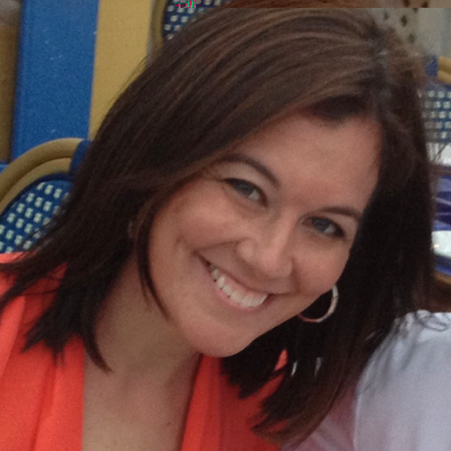 Karen Hattrup - Vice President of Customer Development & Business Intelligence, Deutsch Family Wine and Spirits