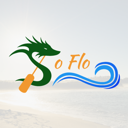 Want to support SoFloDragons?