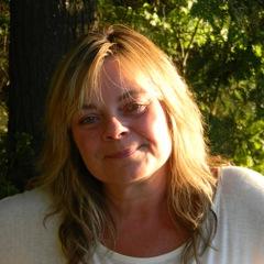 Lisa Grootenboer, CCE -