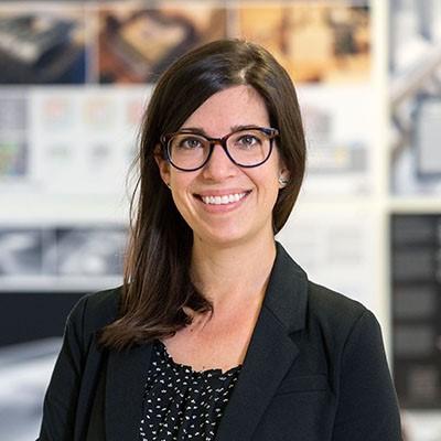 Kristen Hartman - Insta-guru