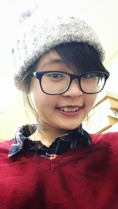 Anh K. Phan  - Associate Consultant