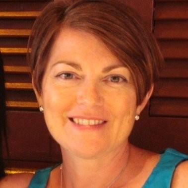 Anna Boffa - MPH, CPHQ