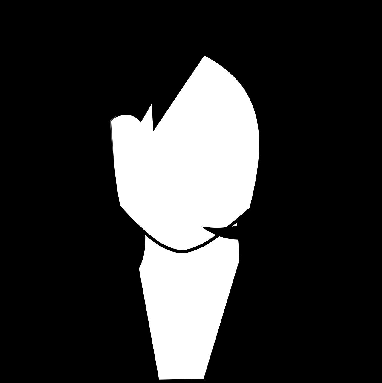 Shanika Wright -