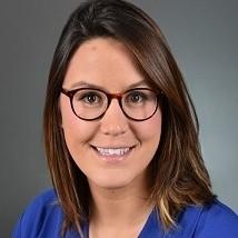 Clara Rivera - MPH; Treasurer