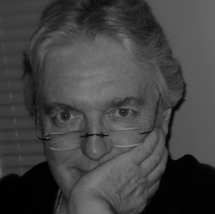 Stephen Lawrence, CCE -