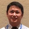 Joshua Echeverria - Yamanaka Fund Director
