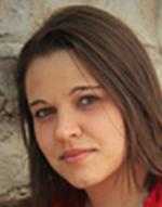 Dr. Sarah Joy - Board Member At-Large 2