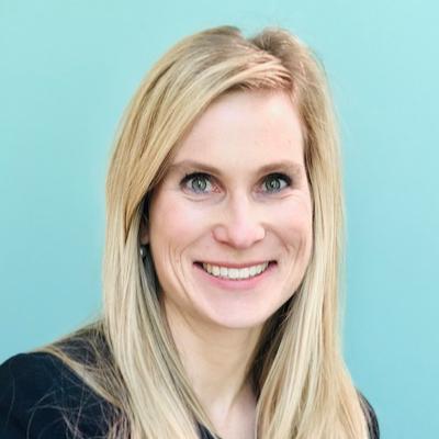 Laurie Myler - Leadership Chair